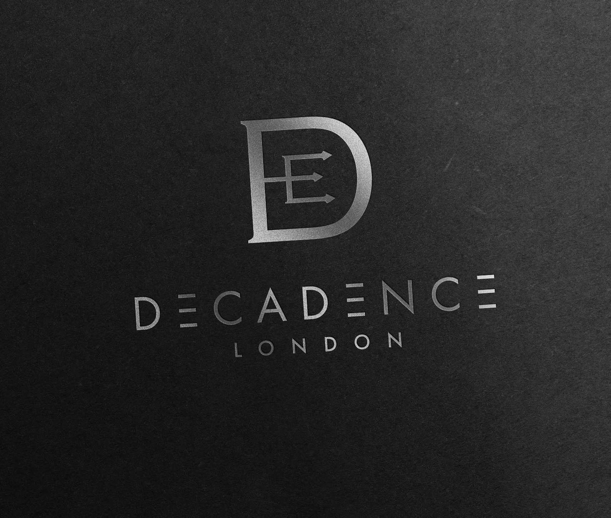 luxury-high-end-clothing-brand-logo-design-london01