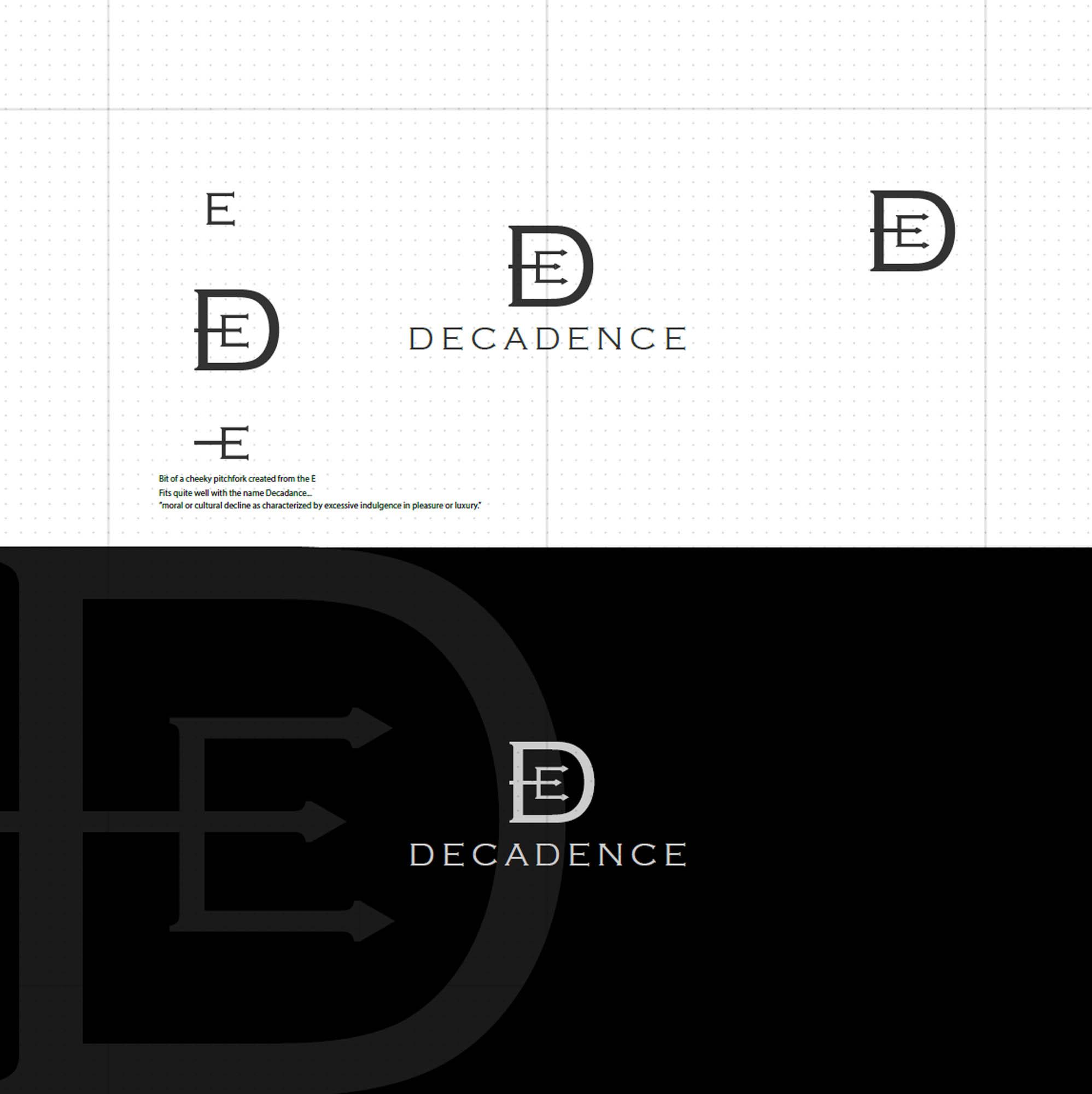 luxury-high-end-clothing-brand-logo-design-london05
