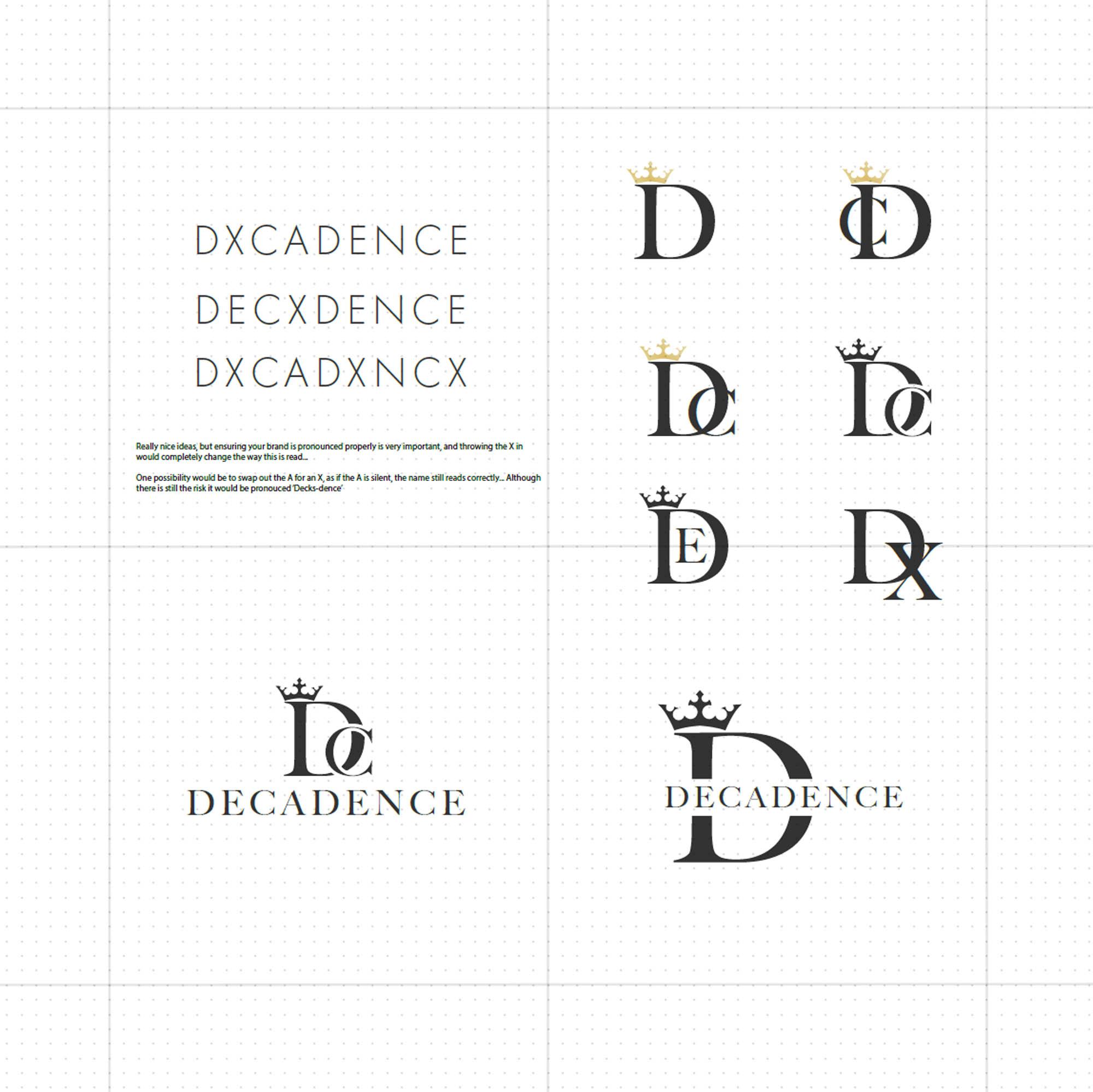 luxury-high-end-clothing-brand-logo-design-london06