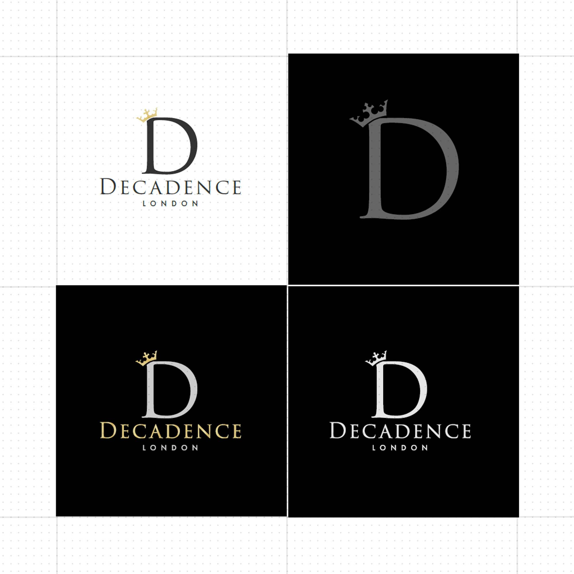 luxury-high-end-clothing-brand-logo-design-london07
