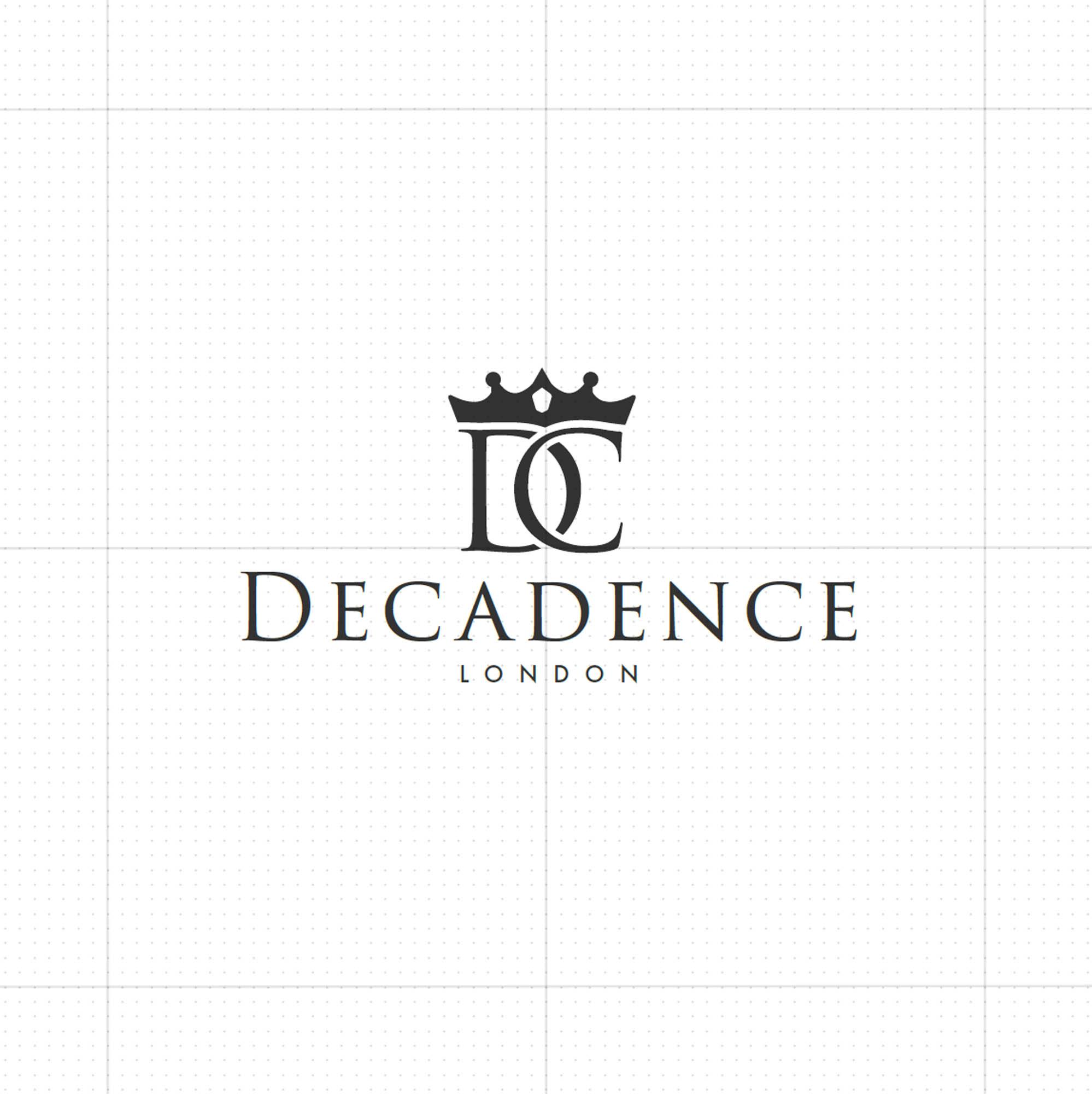 luxury-high-end-clothing-brand-logo-design-london08