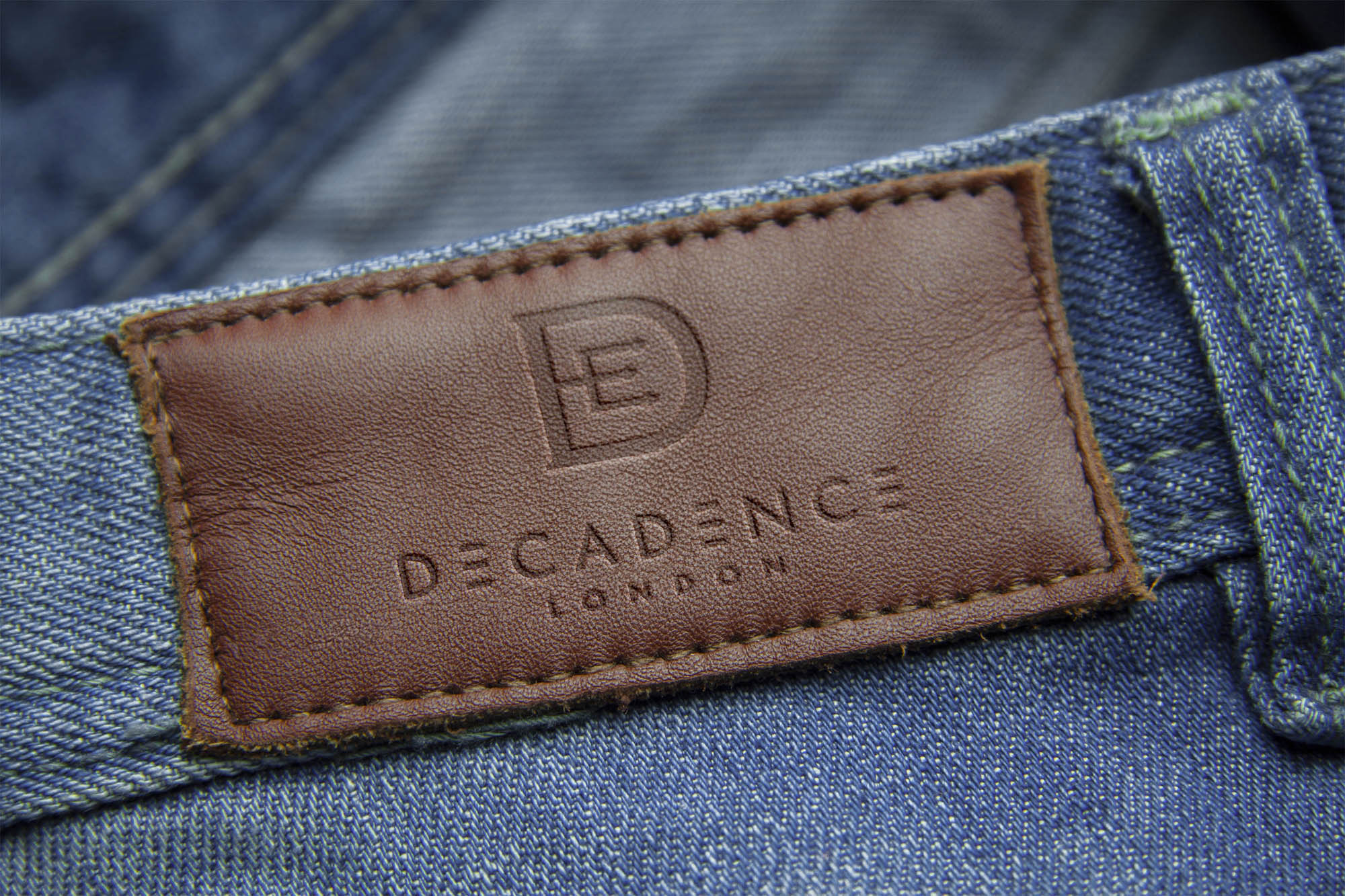 luxury-high-end-clothing-brand-logo-design-london09