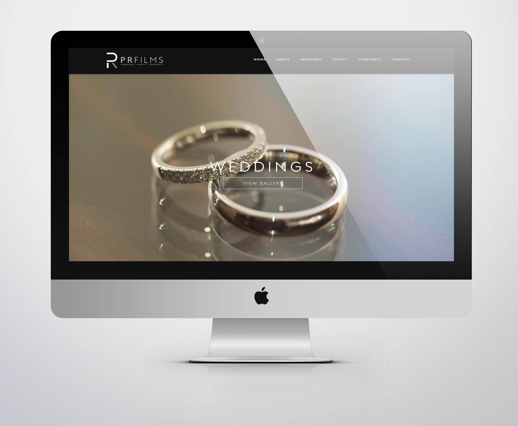 video-production-logo-website-design-london01