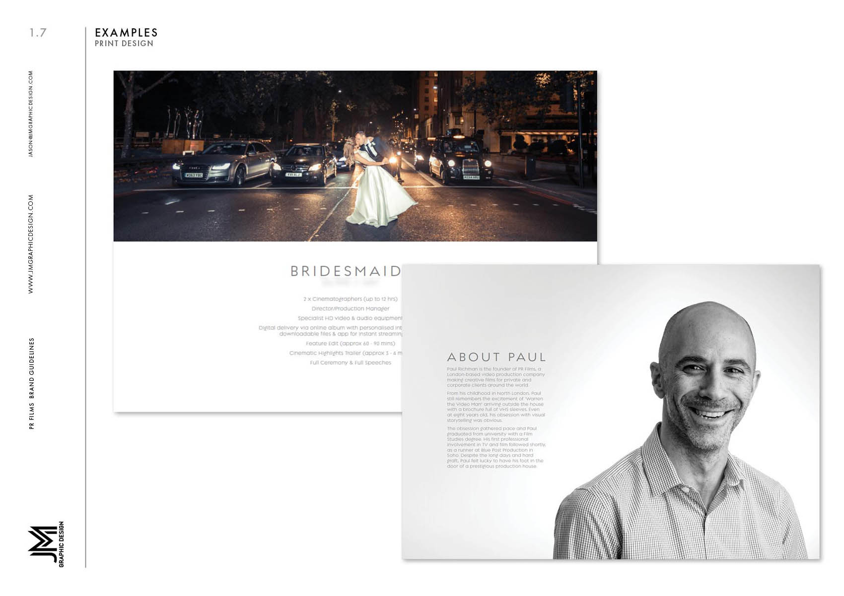 video-production-logo-website-design-london04