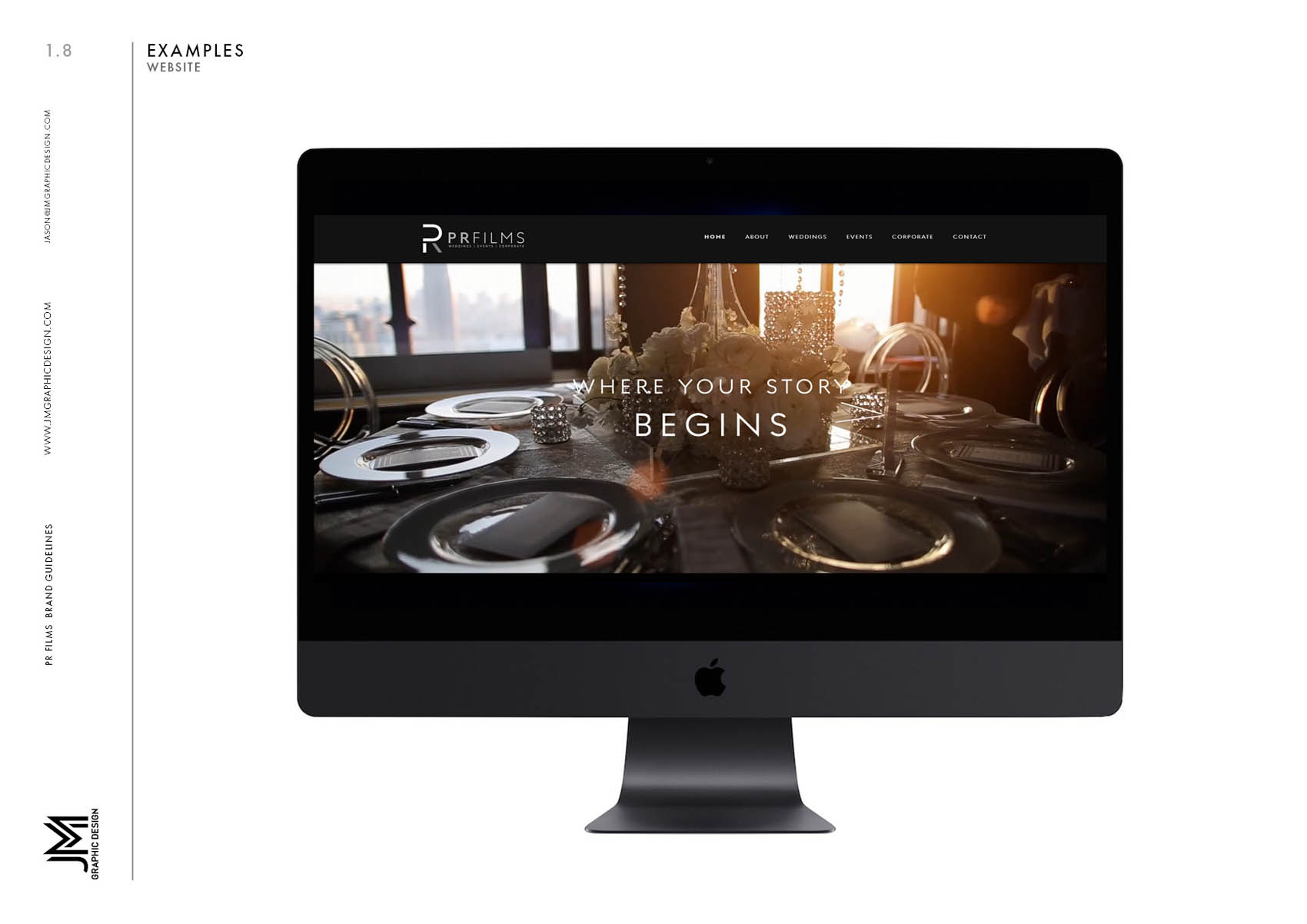 video-production-logo-website-design-london05