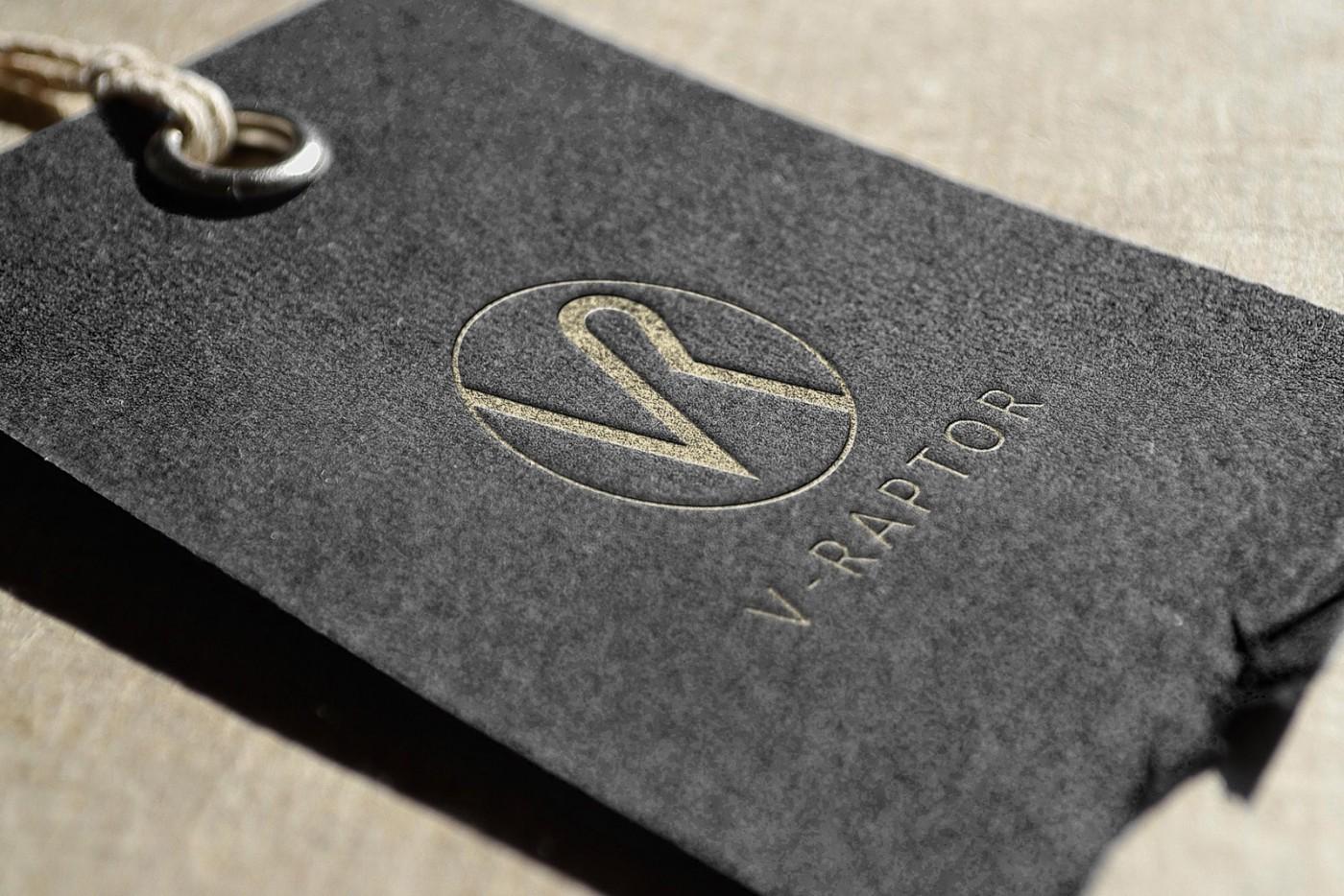 apparel-logo-branding-identity-clohting-brand03