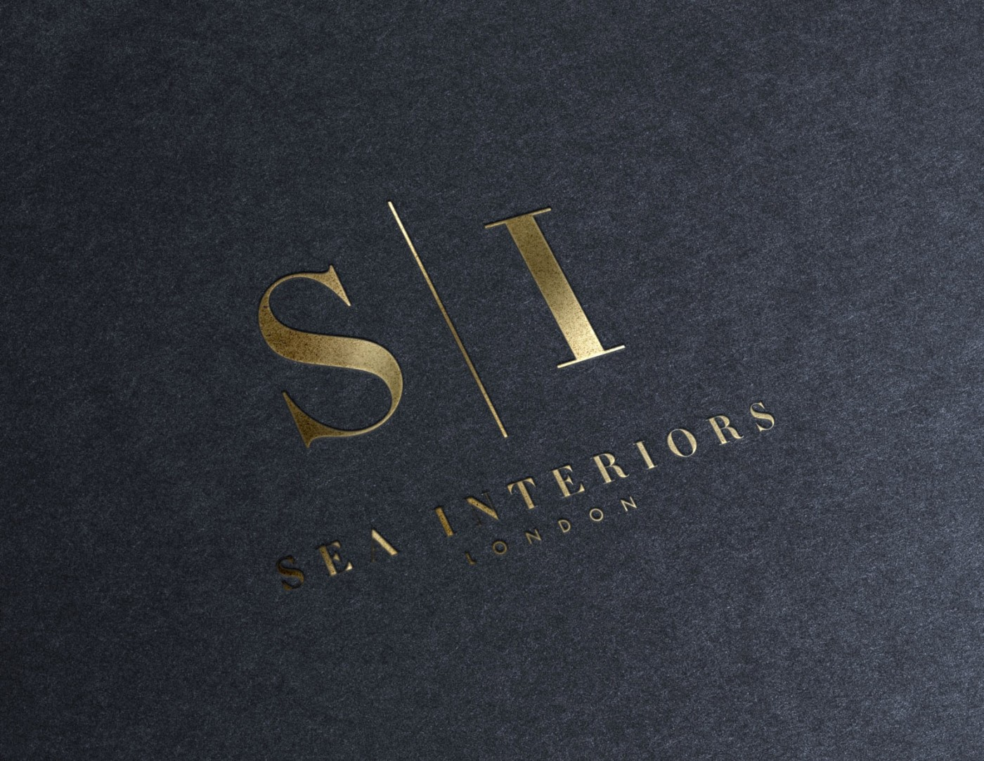 interior-designer-logo-branding-london01
