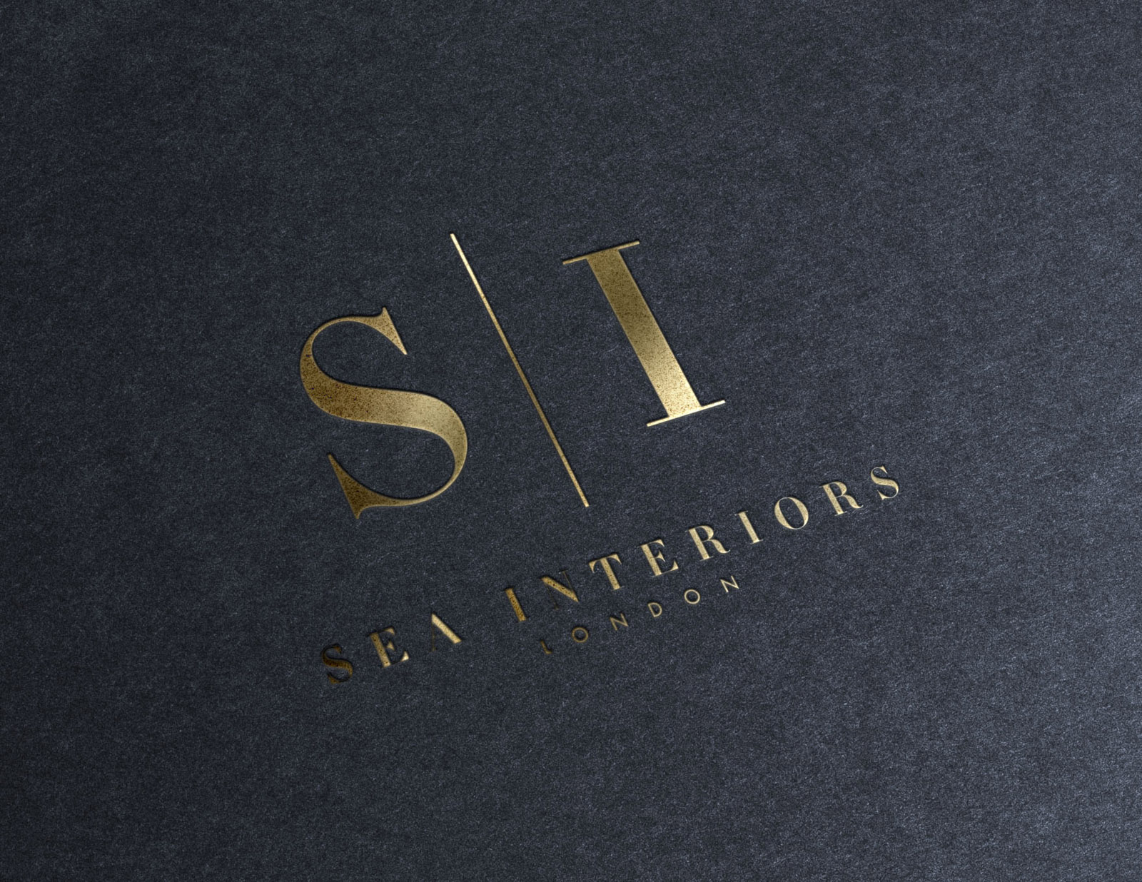 interior-designer-logo-branding-london01