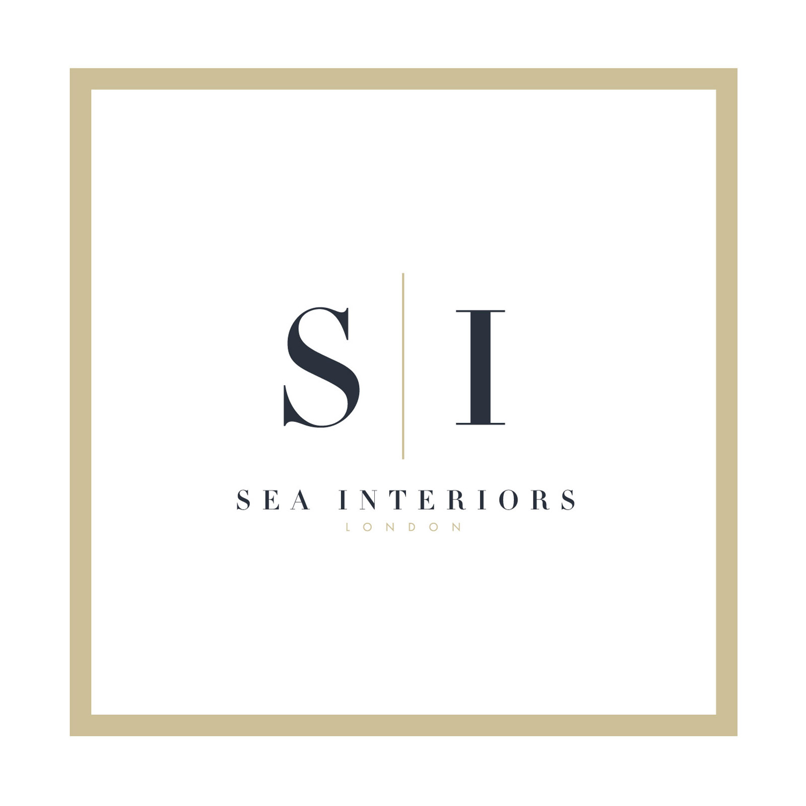 Developed Concepts v2 Sea Interiors