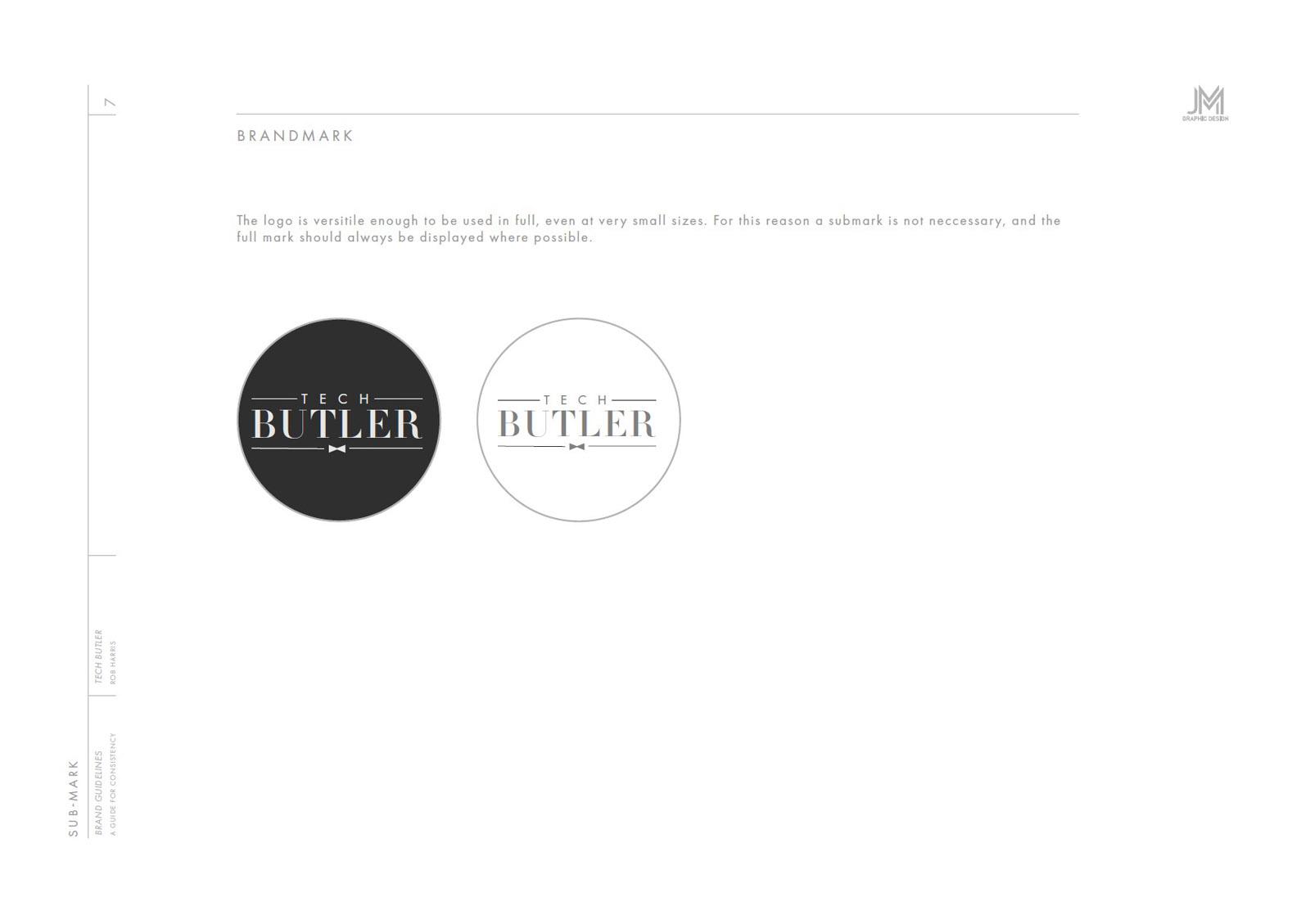 brand-identity-graphic-designer-london06