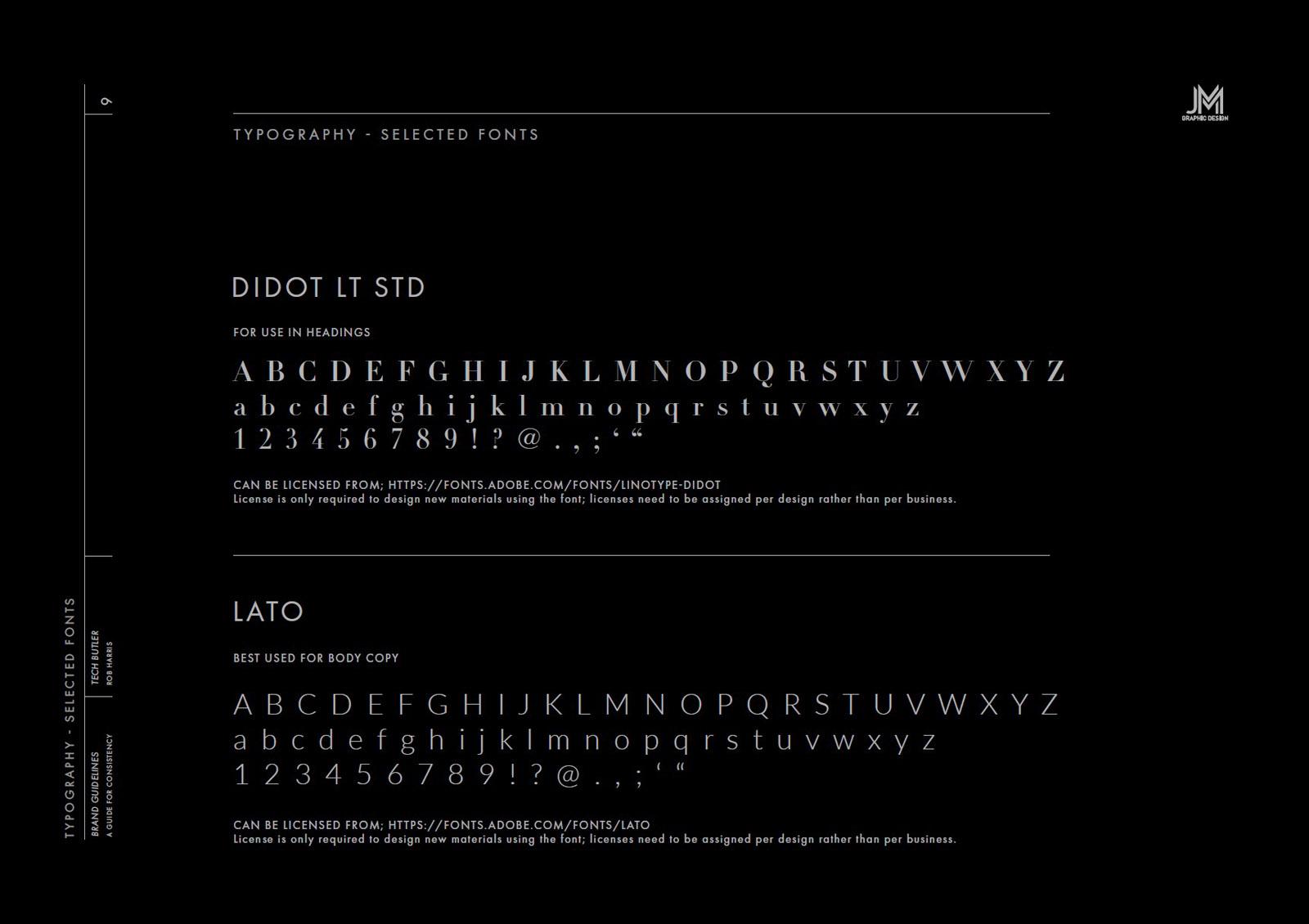 brand-identity-graphic-designer-london07