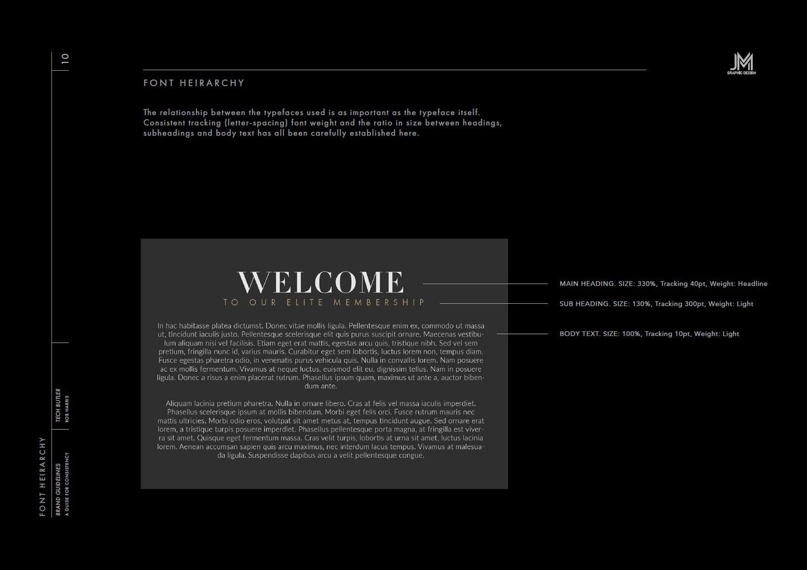 brand-identity-graphic-designer-london08