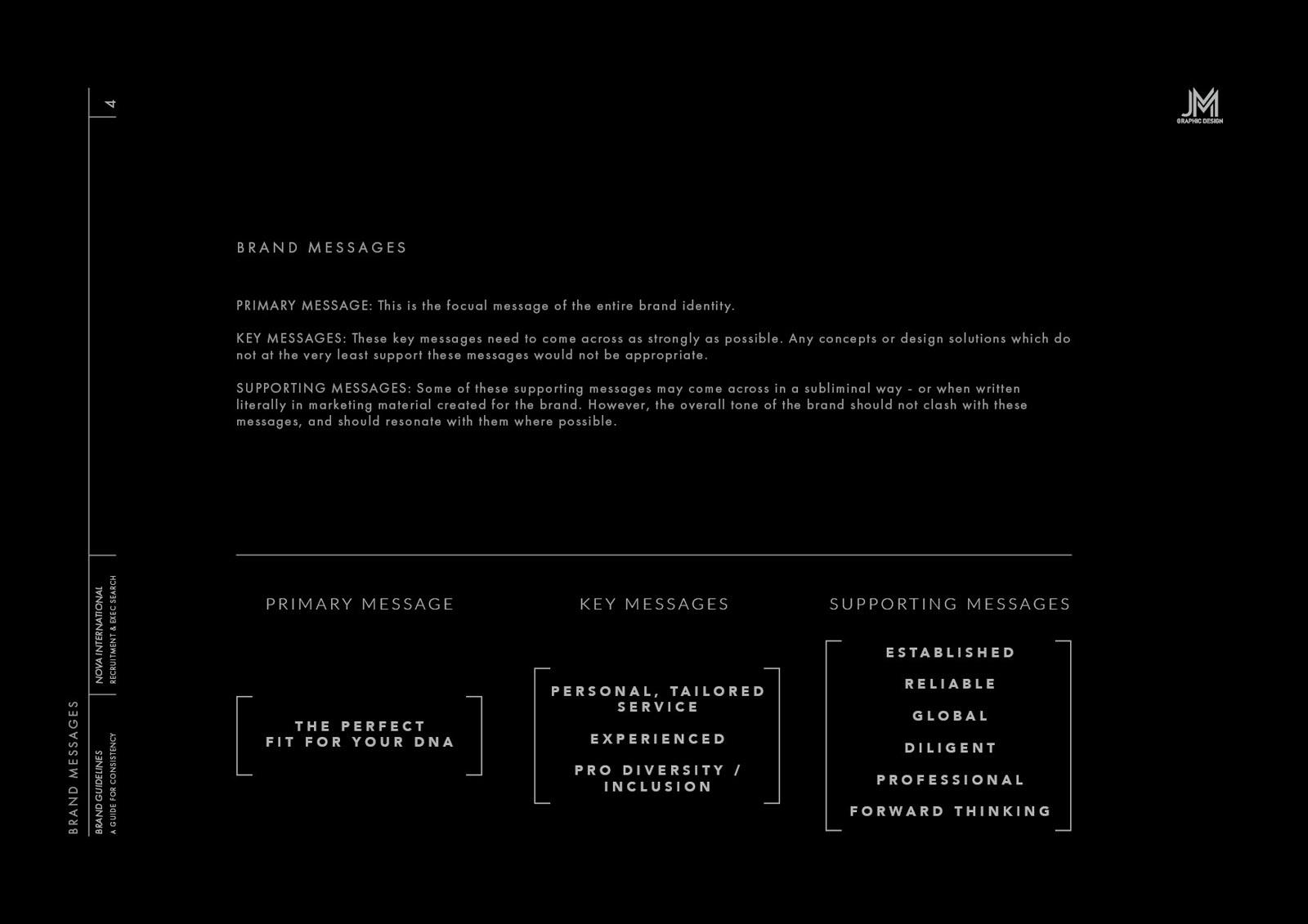 brand-identity-graphic-designer-london-recruitment-logo04