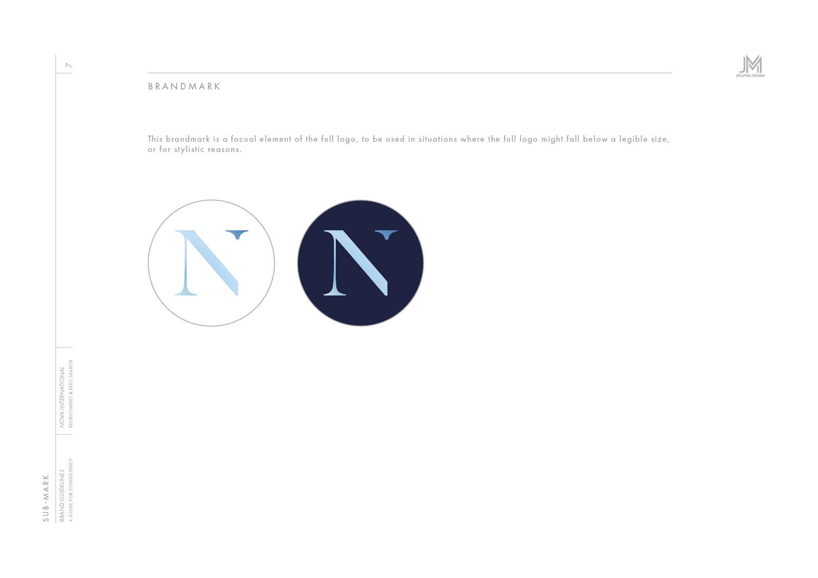 brand-identity-graphic-designer-london-recruitment-logo07