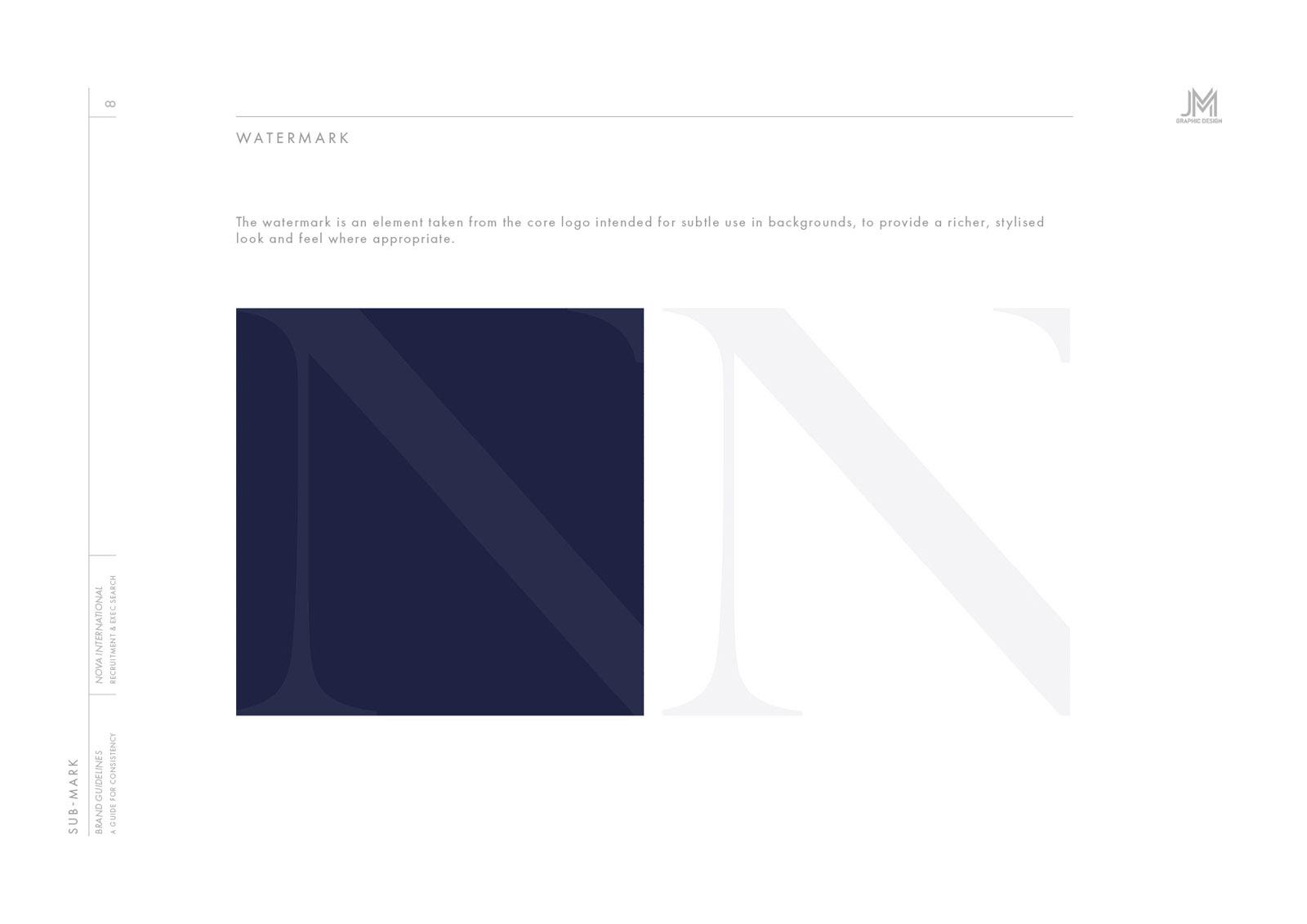 brand-identity-graphic-designer-london-recruitment-logo08