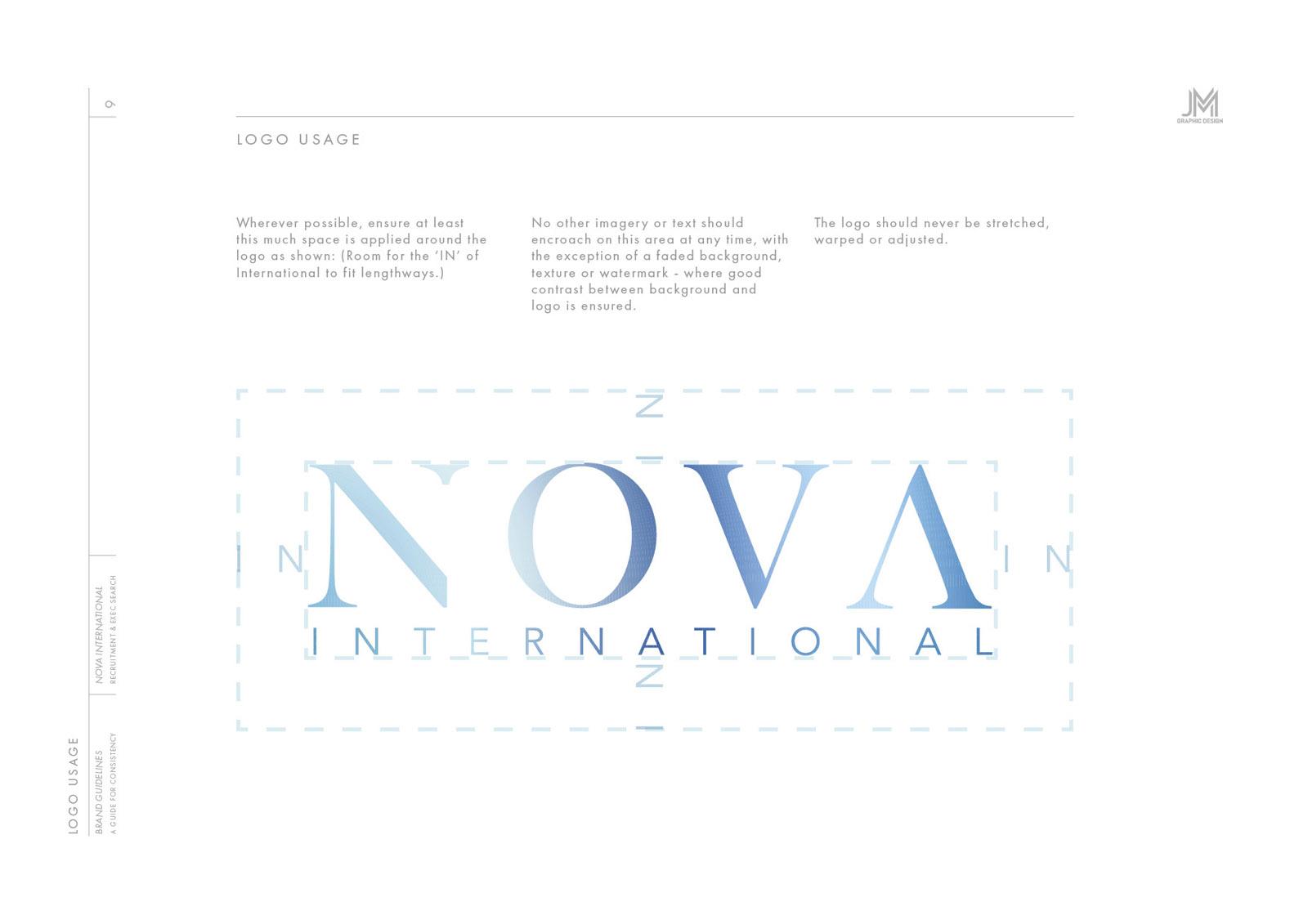 brand-identity-graphic-designer-london-recruitment-logo09
