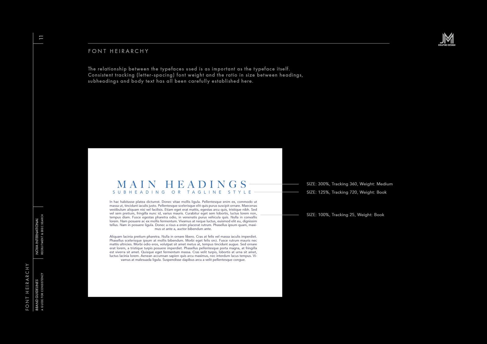 brand-identity-graphic-designer-london-recruitment-logo11
