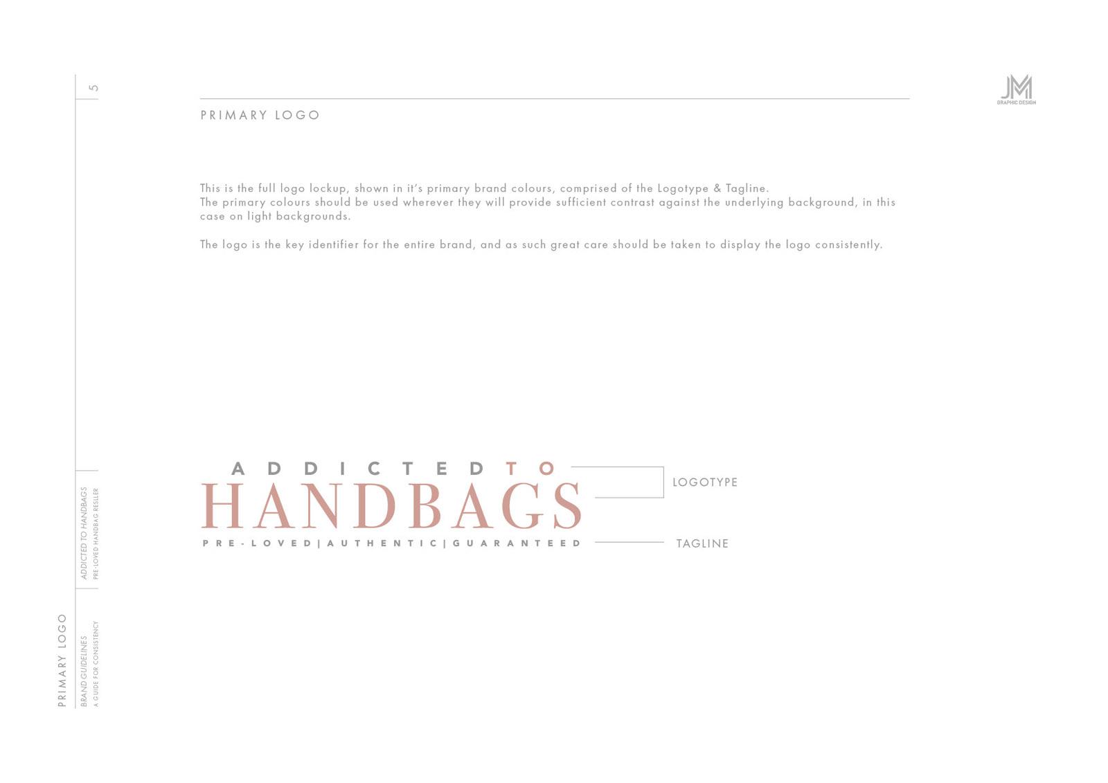 handbag-luxury-brand-identity-logo-design03