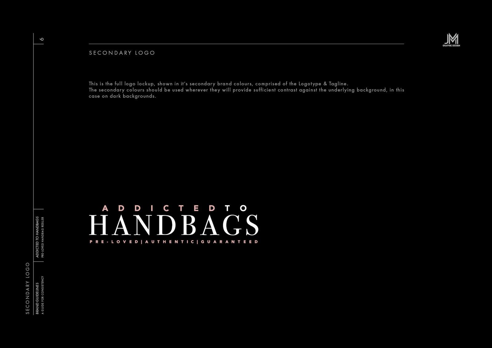 handbag-luxury-brand-identity-logo-design04