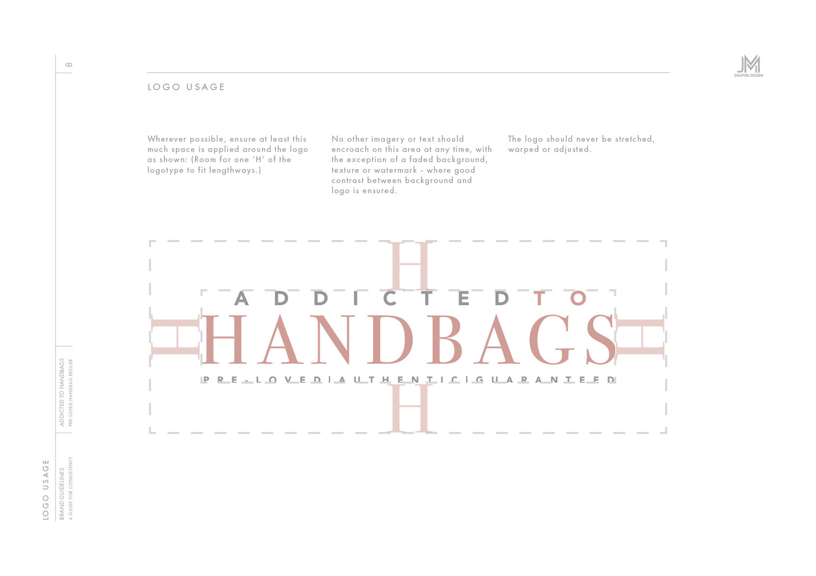 handbag-luxury-brand-identity-logo-design06