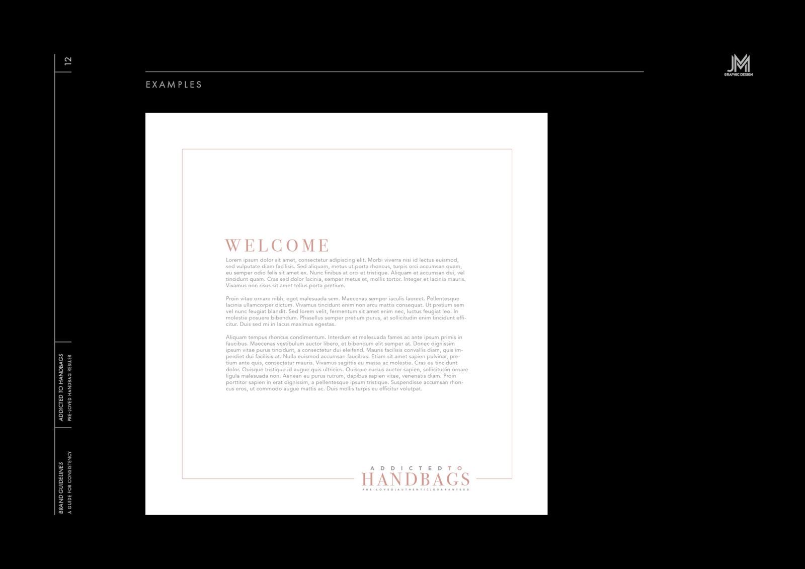 handbag-luxury-brand-identity-logo-design10