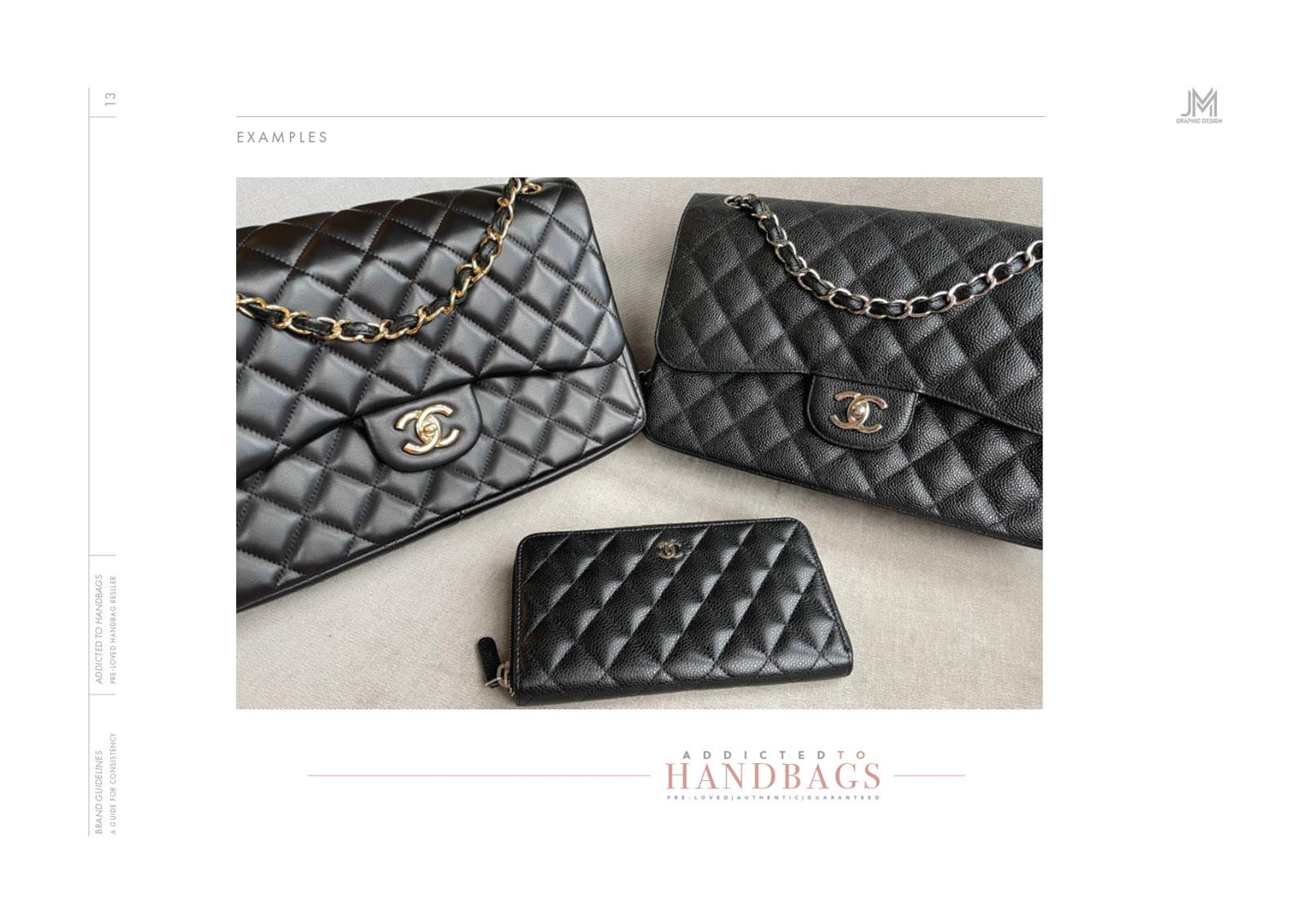 handbag-luxury-brand-identity-logo-design11