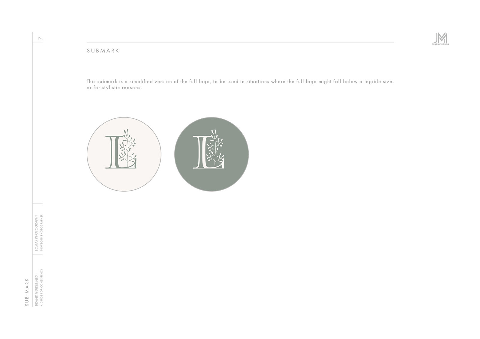 photography-studio-brand-identity-logo-design03