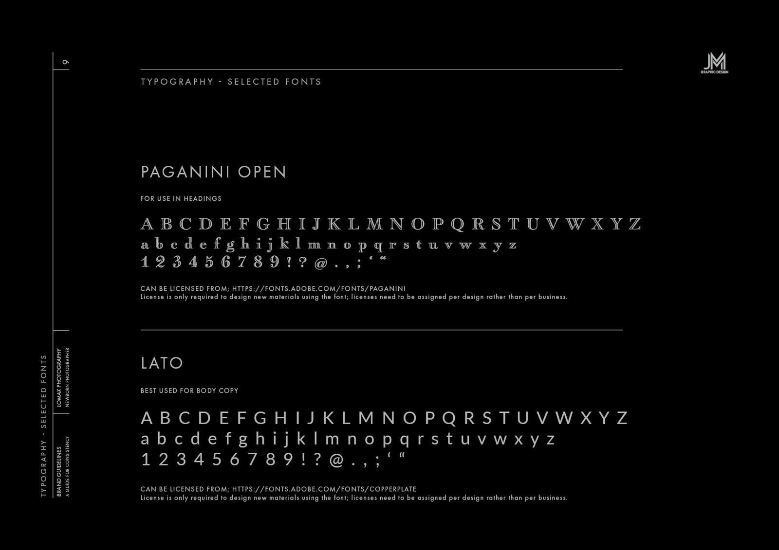 photography-studio-brand-identity-logo-design04
