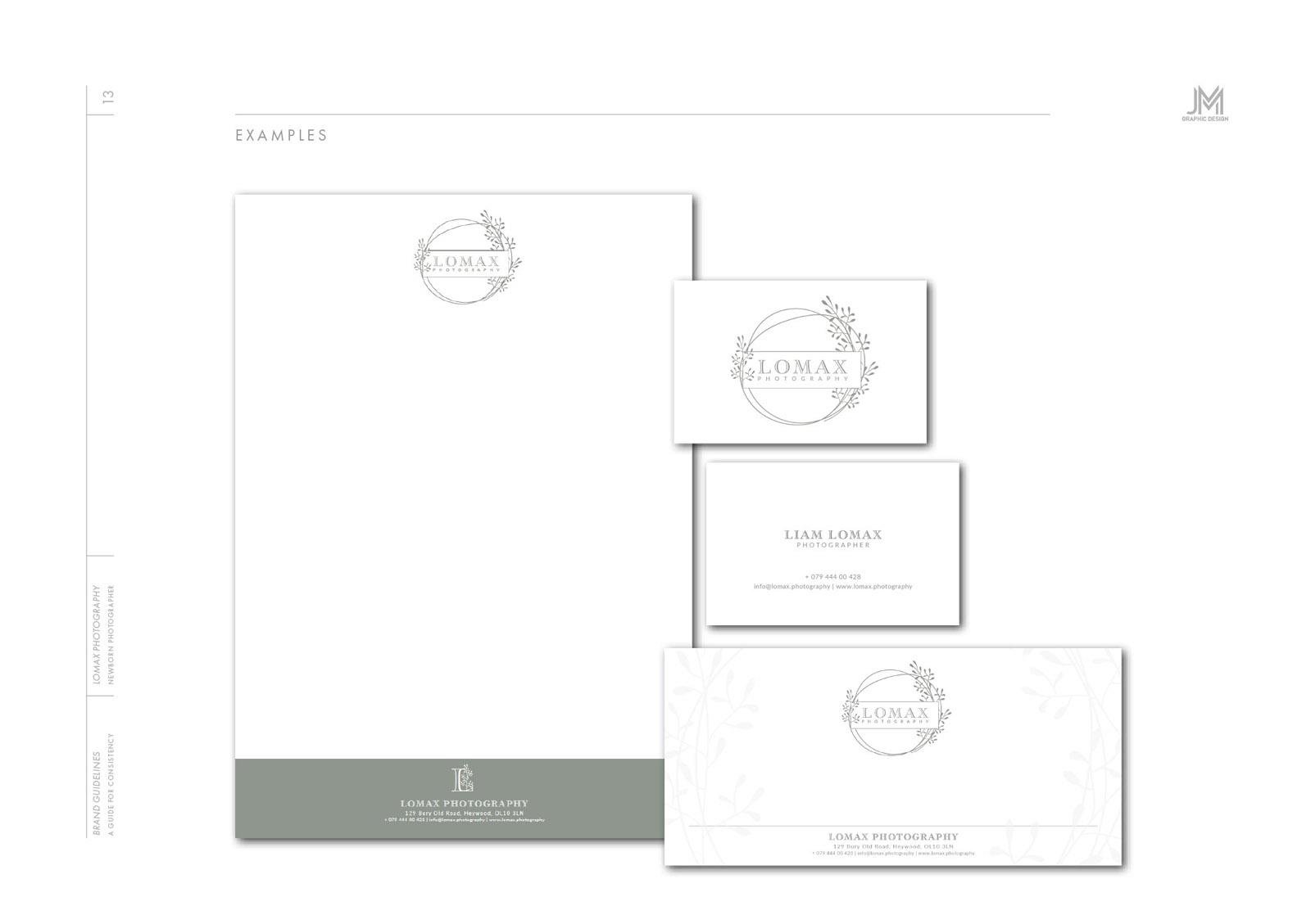 photography-studio-brand-identity-logo-design06