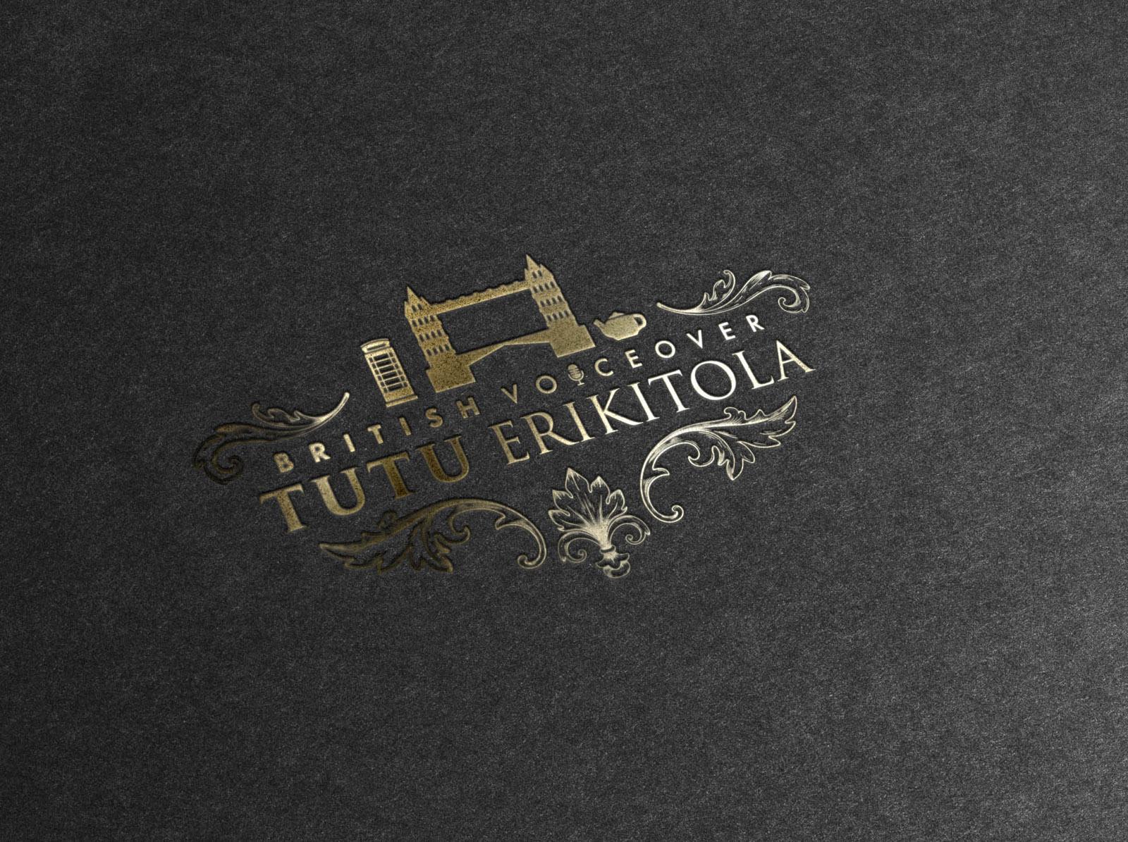 british-luxury-brand-identity-logo-design-london01