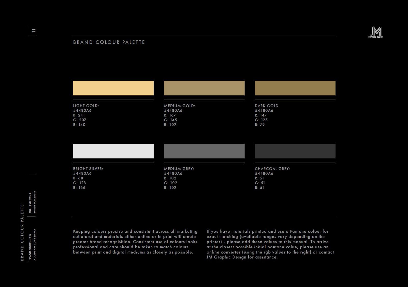 british-luxury-brand-identity-logo-design-london