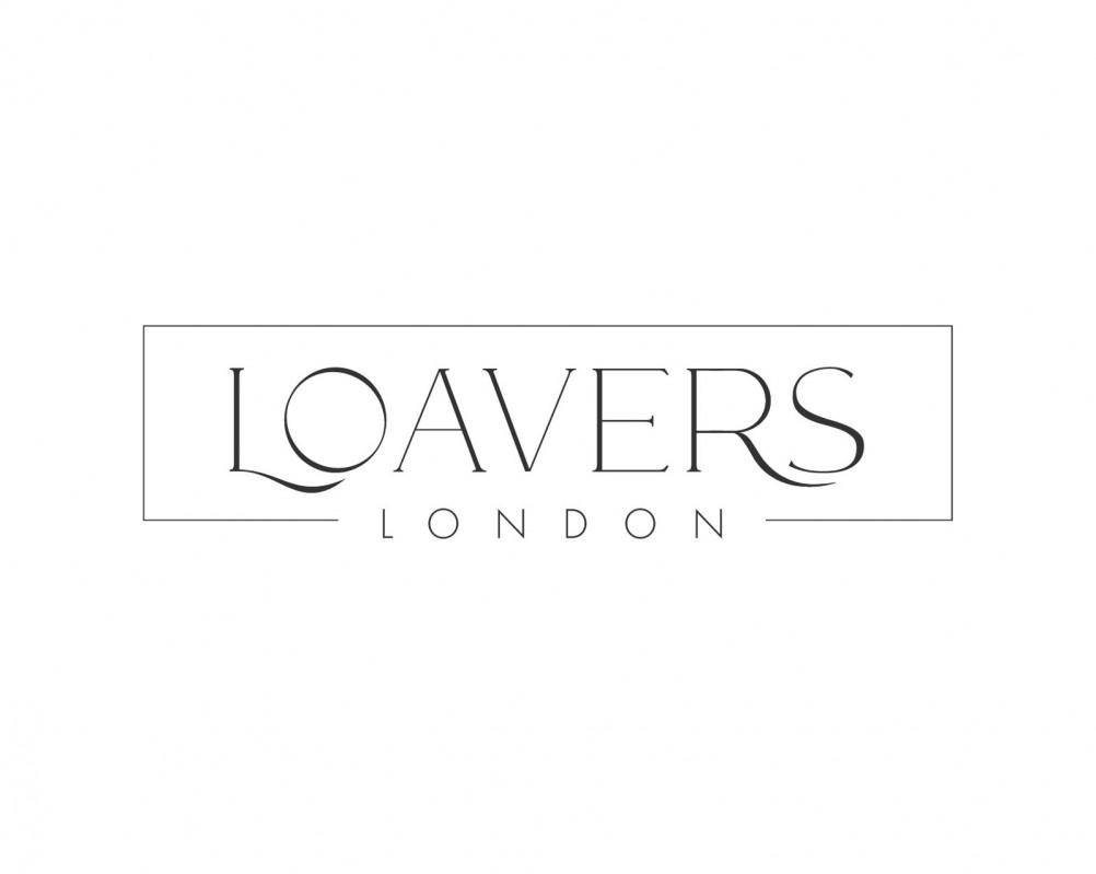 luxury-logo-design-london01